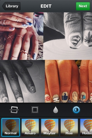 instagram-filter.png?w=640