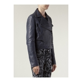 Proenza Schouler, Leather Moto Jacket