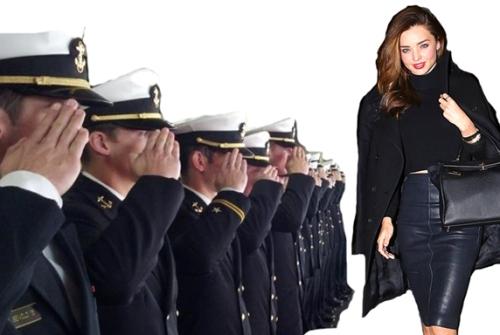 salute2