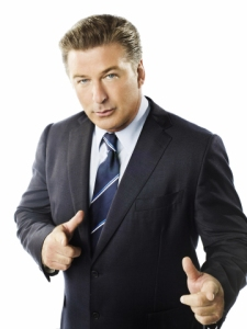 jack-donaghy