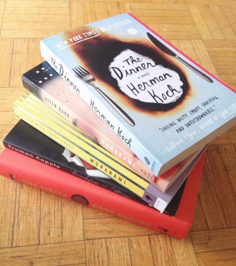 SummerBooksSoFar